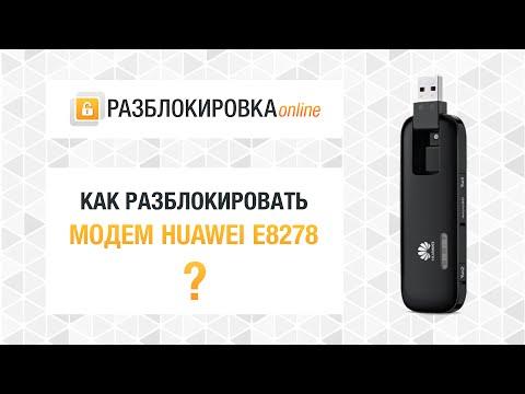 МТС Онлайн - Москва и Подмосковье