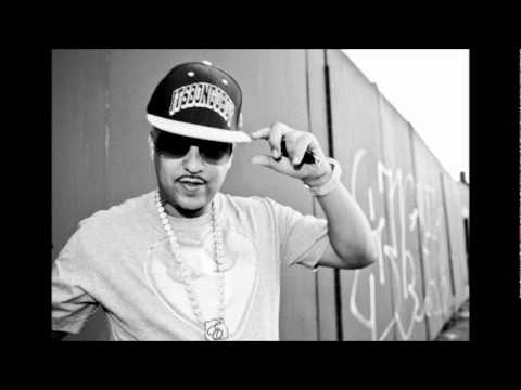 Stay Schemin' - French Montana Verse