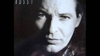 VASCO ROSSI - NON MI VA (remix)