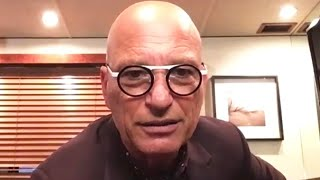 Howie Mandel Admits He Misses Having Simon Cowell at the 'AGT' Judges Table