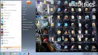 TUTO - Comment régler la luminosité de son écran