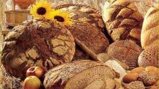 Creepypasta 04 Ein Stück Brot