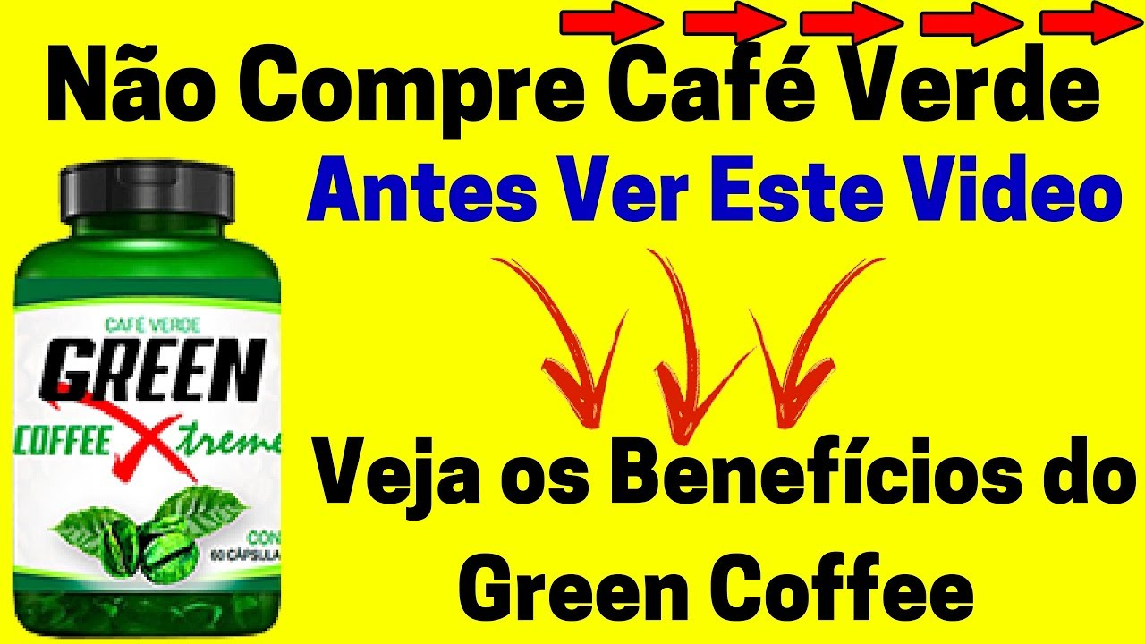 Perfect garcinia cambogia and honest green coffee diet uk