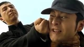 IP MAN 2 Película Completa en español