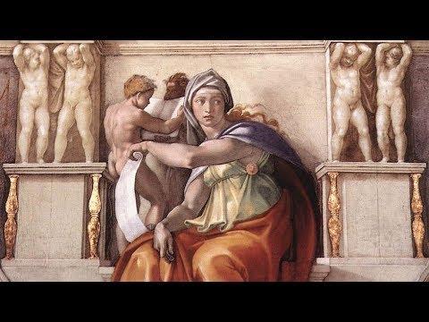 Looking Backward, Looking Forward - Encyclopedia Hermetica: A Big History (Part 19)