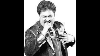 Jo pyaar kar gaye wo log aur the | Cover by Amit Agrawal | Kumar Sanu | Karaoke