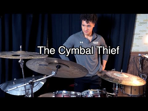 Drummers in Music