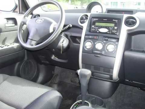 Nice 2005 Scion Xb   Ocala Fla   On Sale Now $8995!!!!!!   YouTube