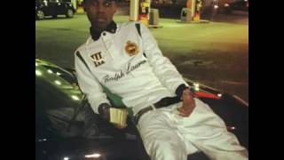 Speaker Knockerz Mini Biography / Tribute