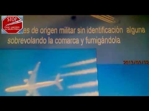 denuncia-geoingenieria-ante-el-seprona---¡¡¡stop-fumigación-clandestina-!!!