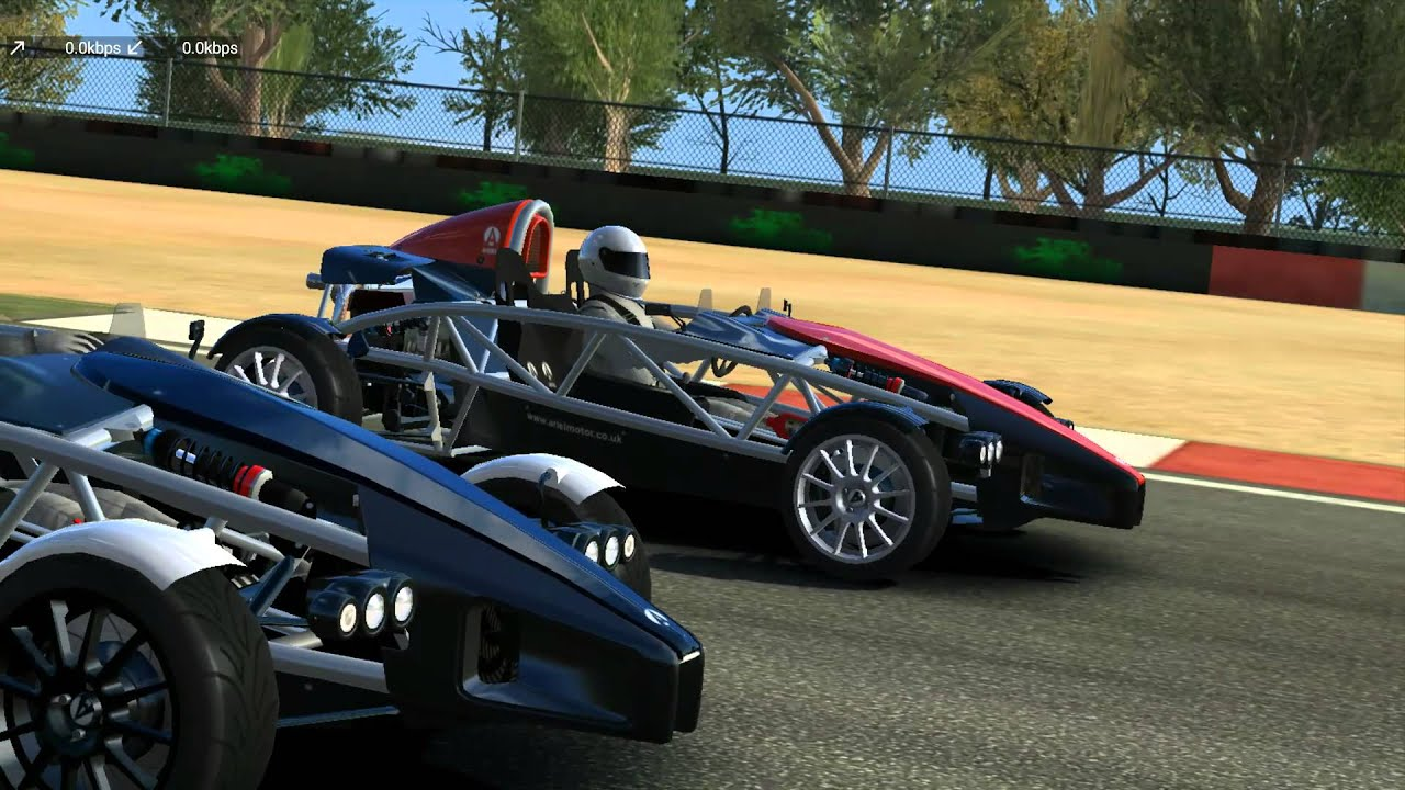 maxresdefault Amazing Price Of Bugatti Veyron 16.4 Grand Sport Vitesse In Real Racing 3 Cars Trend