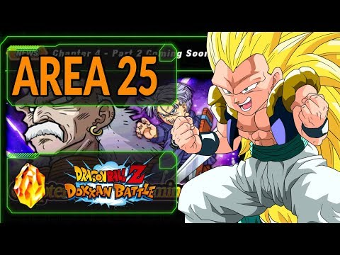LET'S GRIND THOSE DRAGON STONES!! AREA 25 QUESTS!! GLOBAL DOKKAN BATTLE LIVE!!!