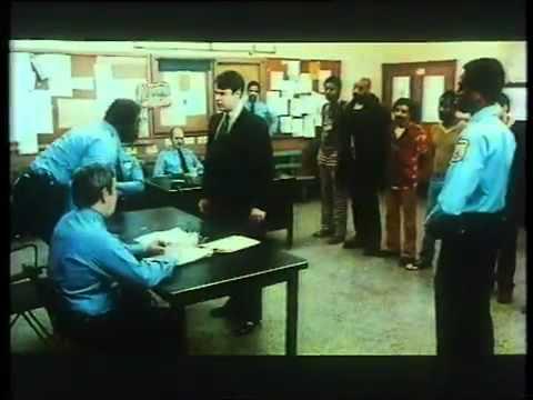 Die Glücksritter - Der Deutsche Trailer