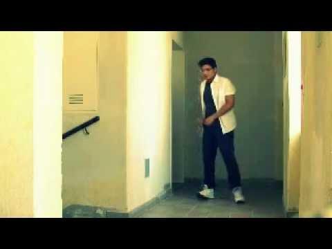Mar jau ya jilu jara- agneepath- Freestyle dance