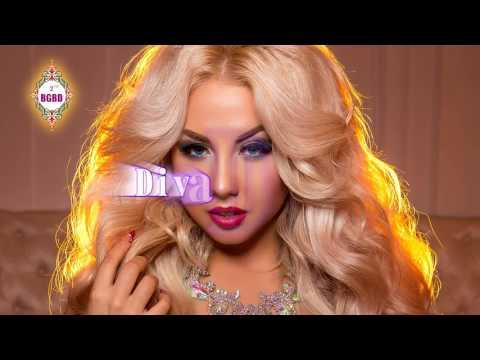 advertising video 宣傳 Diva Darina in TAIWAN 2017