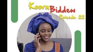 Kooru Biddew Saison 4 – Épisode 22