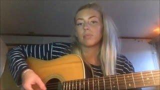 Din tid kommer - Håkan Hellström cover