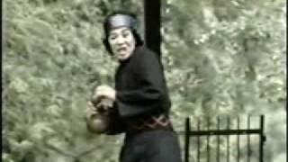 Ly Ruou Mung
