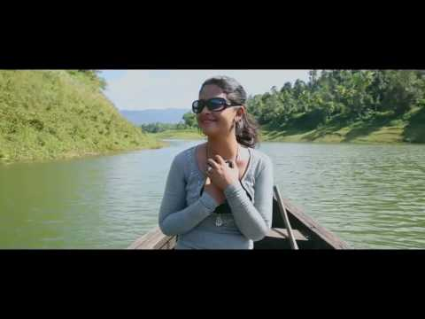 ariyathe malayalam love video song 168 hours malayalam movie latest malayalam movie song 2016 malayalam film movie full movie feature films cinema kerala hd middle trending trailors teaser promo video   malayalam film movie full movie feature films cinema kerala hd middle trending trailors teaser promo video