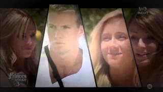les princes de l amour saison 3 episode 5 13 11 2015 1