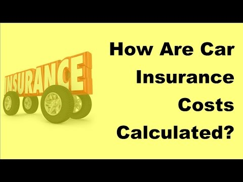 2017-auto-insurance-calculation-guide-|-how-are-car-insurance-costs-calculated
