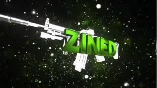 Zined-Intro