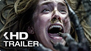 INSIDIOUS 4: The Last Key Exklusiv Trailer German Deutsch (2018)