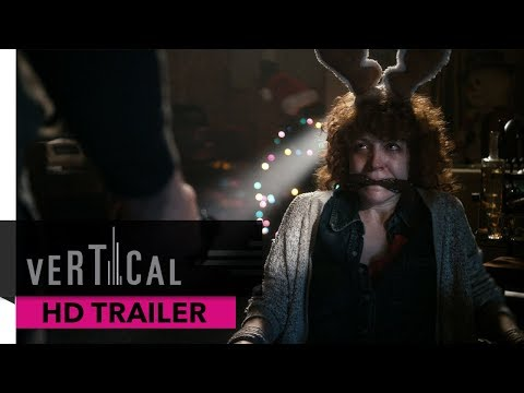 Holidays   Official Trailer (HD)   Vertical Entertainment