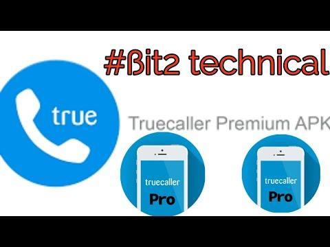 download truecaller apk file