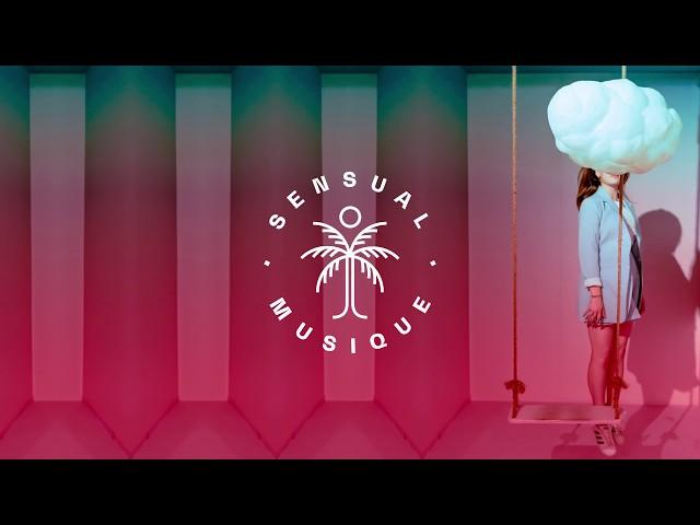 Blewbird - Make It Work (feat. Malou)