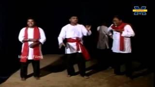 Tappeta Gullu Songs Romance
