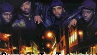 blackstreet - Joy - Blackstreet