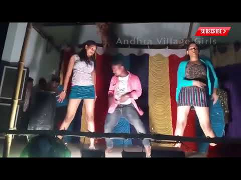 andhra village girls | young boy with three hot girls from YouTube · Duration:  4 minutes 12 seconds