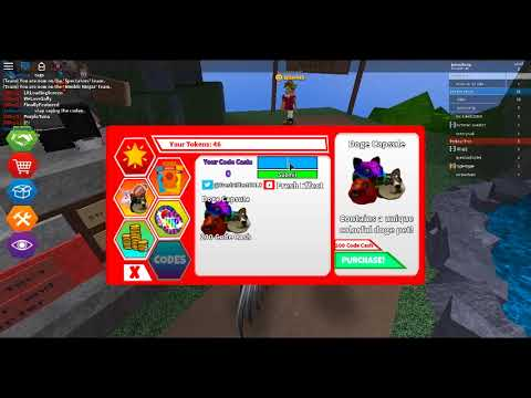 Roblox Obby Squads Codes Youtube - obby squads roblox codes