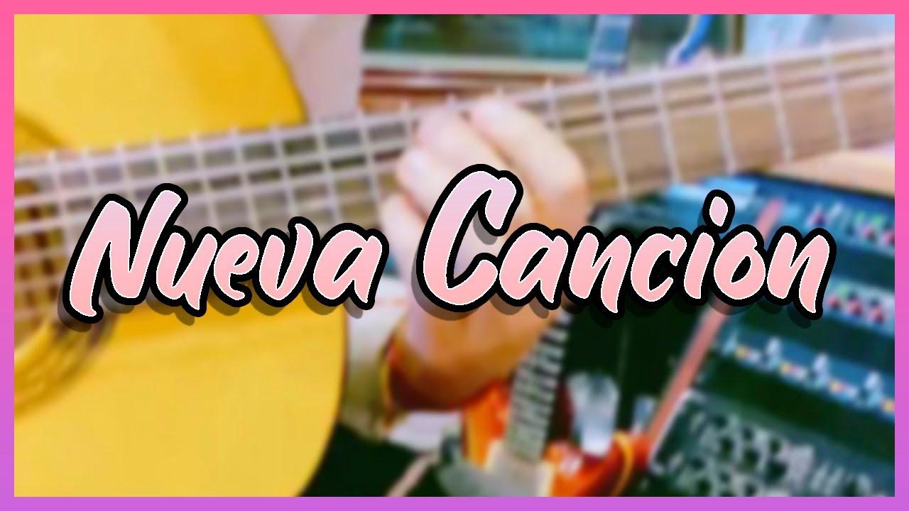 NUEVA CANCION LESSLIE POLINESIA - ADELANTO