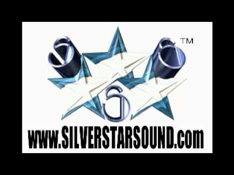 Silver Star Vocal Explosion 2012 mix CD