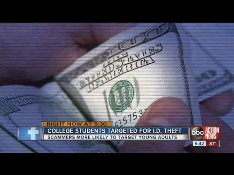ftc:-identity-thieves-targeting-college-kids