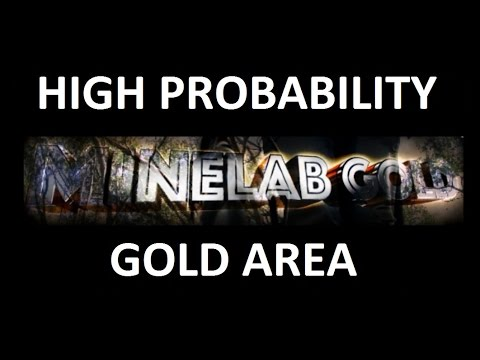 90% Gold Nugget Targets - Great Location Victoria Golden Triangle - GOLD  DETECTING AUSTRALIA