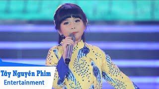 MV Hà Mi - Thương Ca Tiếng Việt | Cô Gái Đến Từ Hôm Qua | Tây Nguyên Phim Entertainment