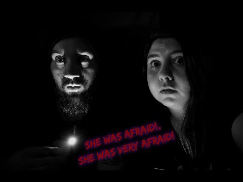 5 Creepy Encounters (spookables Reaction Video)