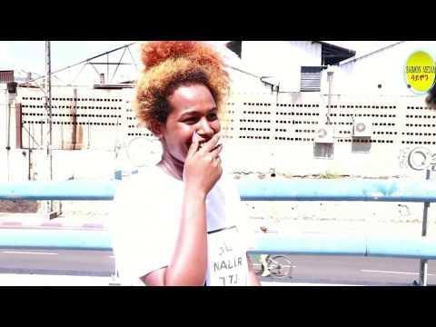 New Eritrean Comedy 2018 sport tena eu by ezaz mobae thumbnail