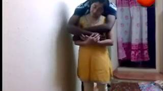 Girl trying to Naked for Boyfriend