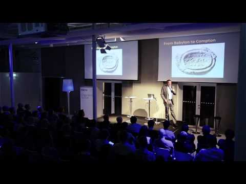 Klarna Tech Talks - Part 2: Murder, Intrigue and Deception