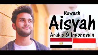 Download AISYAH ISTRI RASULULLAH (Arabic & Indonesian) - Mostafa Abo Rawash