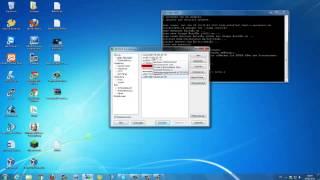 TeamSpeak3 Server auf Linux [vServer/Root] installieren