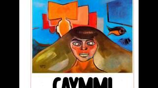 Dorival Caymmi - LP 1972 - Album Completo/Full Album