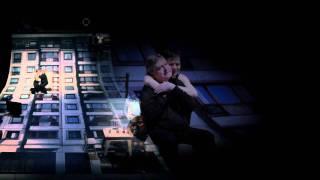 Die Ratten - Trailer