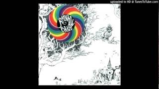 Rainbow Band - Living On The Hill