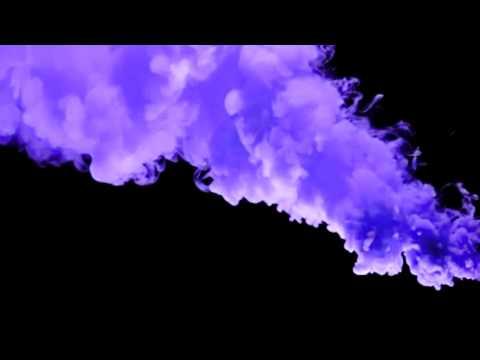 ФУТАЖИ ДЫМ,Красивые Футажи и Фоны для монтажа Футажи HD,Футажи Скачать Бесплатно,интро для видео