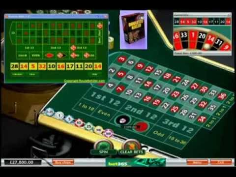 Хакерские программы для обыгрывания онлайн казино игровые автоматы на телефон скачать бесплатно 320 240